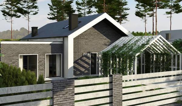 Vetras-marupes-arhitekts6web