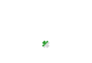 mārupes arhitekts logo